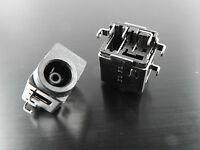 Samsung DC Jack NP301U1A  NP300E5c NP300E  Strom Buchse Power Connector socket