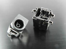 Samsung DC JACK np301u1a np300e5c np300e presa di corrente Power Socket Connector