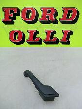 Ford Escort MK4 1986-1990 Türgriff innen rechts Beifahrerseite Cabrio Limousine