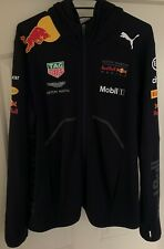 RED BULL Racing F1 Hoodie  [ Pre-owned ]