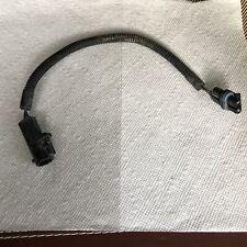 hhr oem fog lamp wire | eBay X Saturn Vue Wiring Harness on