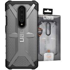 OnePlus 7 Pro | Etui, Case, Cover Schutzhüllase | UAG Urban Armor Gear Plasma