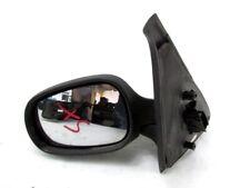 Equal Quality RS02088 Specchio Specchietto Retrovisore Esterno Sinistro