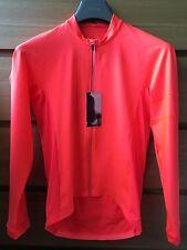 Rapha Jersey Cycling Jackets