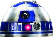 R2D2 - Star Wars cardboard mask NEW