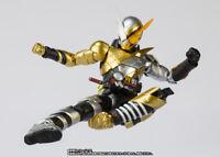 Tamashii nation 2019 limited Kamen Rider Build Trial From RabbitDragon figure