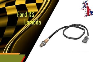 FORD FOCUS MK2 KUGA MONDEO MK4 S-MAX 2.5 ST 05-15 OXYGEN LAMBDA SENSOR
