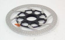 Genuine Nos Shimano XTR Disc Brake Rotor, SM-RT96, 160mm, Center Lock, Brand New