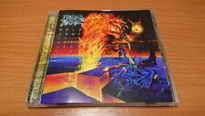 Morbid Angel - Formulas Fatal To The Flesh(1998)CD