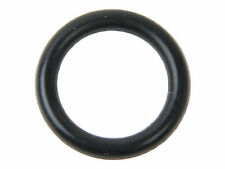 Nissan Sunsong 3402511 Power Steering Pressure Hose Assembly