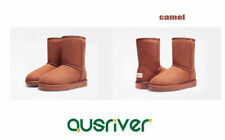 Unbranded Winter Boots for Women