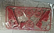 R&L First Ford 1896 19th CENTURY TRANSPORT Great Britain plastic cereal toy MIP