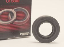 Manual Trans Shift Shaft Seal National 221620