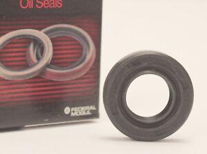 Manual Trans Shift Shaft Seal National 221620