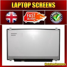 """FOR IBM LENOVO IDEAPAD 110-17ACL 17.3"""" LED HD+ AG LCD SCREEN DISPLAY PANEL"""