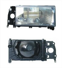 Headlight Right Suitable for Volvo 740,940, 960