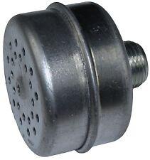 TUBO di scarico si adatta BRIGGS & STRATTON 3HP 3.5HP 3.75HP 4HP