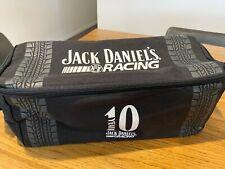 JACK DANIELS Racing Cooler Bag - Brand New