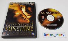 DVD Sunshine - Ralph FIENNES