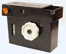 Agfa Entwicklungsmaschinen für Fotolabor