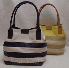 Damen-Shopper/- Umwelttaschen aus Kunstleder TOM TAILOR