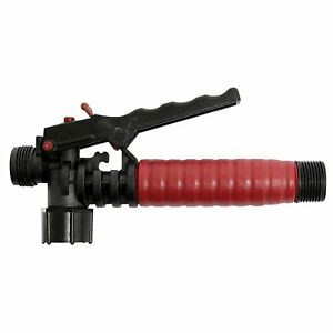 NEW Chapin 6-8138 Shut-Off Assembly FOR BACKPACK STYLE SPRAYER SALE 6408140