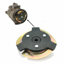 Klimakompressor Mitnehmerscheibe Für Seat Skoda VW #5N0820803A 5K0820803A Neu!!!
