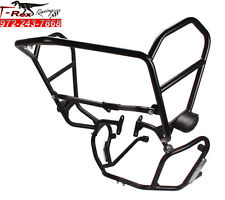 T-Rex Racing 2016 - 2017 Honda Africa Twin CRF1000L Engine Guard Crash Cages Bar