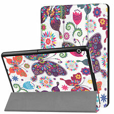 Cover for HUAWEI MediaPad T3 10 9,6 Inch Protective Case Display Guard
