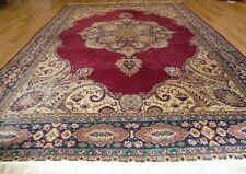 HUGE SALE 1950's Rare Antique Handmade Turkish Anatolian Ladik Hereke Carpet Rug