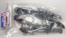 New Tamiya 51075 RC DF-02 A Parts (Gear Case) for DF 02 Chassis Cars