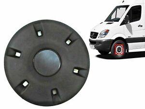 68025431AA Wheel Hub Cap Cover GENUINE MB OE fits DODGE MB Sprinter 2500 3500