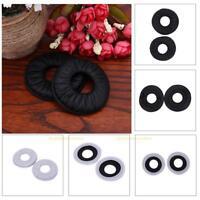 2PCS Replacement Earphone Ear Pad Earpads Soft Foam Cushion for Sony MDR-V150 V2