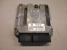 VW- T5- Steuergerät Motor Motorsteuergerät   Motorcode : AXD - 96KW     299,00