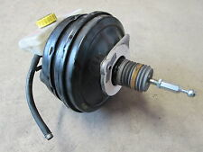 Bremskraftverstärker Hauptbremszylinder AUDI A4 B6 A6 4B 8E0612105R