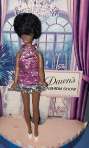 VINTAGE TOPPER DAWN DALE DOLL ALL ORIGINAL $49.99