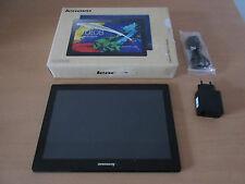 Lenovo TAB 2 A10-70 Wifi 16GB 2GB Ram blau Tablet ZA000013DE 25,70 cm FullHD-