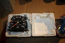 Original Mercedes W124 - Tachometer Kombiinstrument Tacho 1245428066 NEU NOS