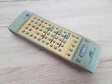 ORIGINALE JVC TELECOMANDO rm-seex90mru 12 mesi di garanzia