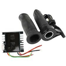 1500W Motor Controller spazzolato Box Set per E-BIKE SCOOTER ELETTRICI TRICICLO GG