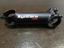 Potencia SYNTACE F99, sólo 106gr!