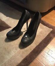 Gianmarco Lorenzi heels Size 39