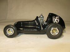 Thimble Drome Champion Roy Cox Tether Car, Gas Motor .19 Santa Ana, CA  #69