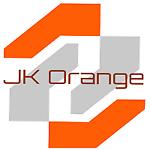 JK Orange