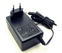 Original Netzteil 12V 3,3A für TP-Link Archer C8 / C9 /Touch P5 - S048CV1200330