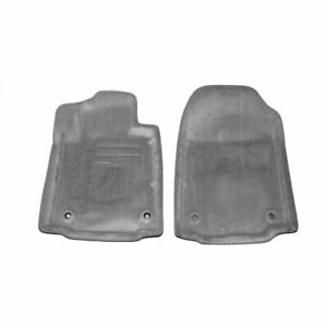 Lund 6080038 Catch-All Premium Front Floor Mat Set (2-pc), For Toyota Tundra NEW