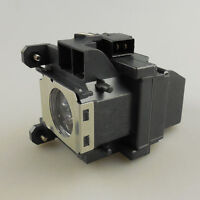 Generic ELPLP48/V13H010L48 Projector Lamp with Housing For EPSON EB-1725