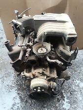 FORD 1990 MUSTANG 5.0 V-8 COMPLETE RUNNING ENGINE 138,000 MILES