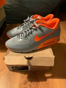 Nike Air Max 90 Hyperfuse for sale   eBay
