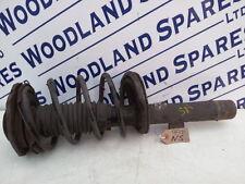 Peugeot Suspension Commercial Van & Pickup Parts